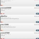 Babel chat fatayat Chat gratuit
