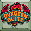 Dungeon Blitz Oyun