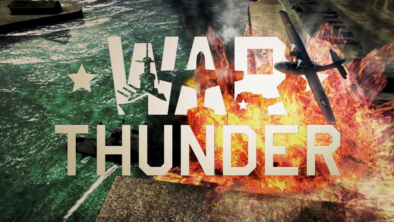 Wae Thunder Oyunu